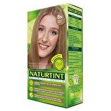 Doğal Saç Boyası Wheat Germ Blonde 8N