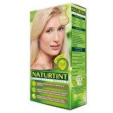 Doğal Saç Boyası Light Dawn Blonde 10N