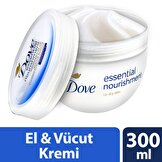 Essential Nourishment Krem 300 ml
