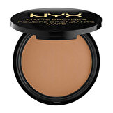 Matte Body Bronzer Medium