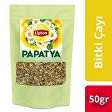 Dökme Bitki Çayı Papatya 50 gr