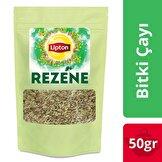 Dökme Bitki Çayı Rezene 175 gr