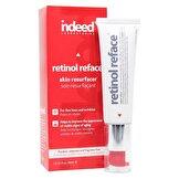 Retinol Reface Serum 30 ml