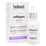 Collagen Booster Serum 30 ml