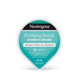 Purifying Boost Detox Kil Maske 10ml