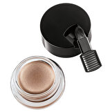 Colorstay Creme Eyeshadow 710 Caramel