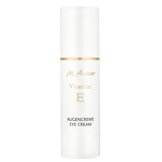 Vitamin E Skin Smoothing Eye Cream 35 ml