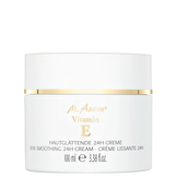 Vitamin E Skin Smoothing 24h Cream