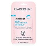 Hydralist Maske Detox 8ml