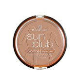 Sc Matt Bronzing Powder 01 Natural