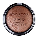 Baked Bronzer Ready To Go