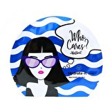 Who Cares? Hydrate It Mask 18 ml