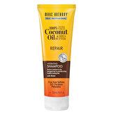 Hasarlı Saçlara Özel Coconut & Biotin Şampuan 250 ml