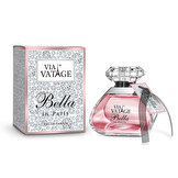 Bella In Paris 100 ml