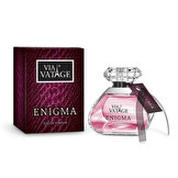 Enigma 100 ml