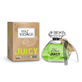Juicy 100 ml
