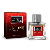 Engine 100 ml
