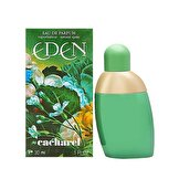 Eden Edp Spray 50 ml