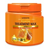 Honey Repairing Treatment Wax 500 ml