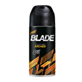 Archer Deodorant 150 ml