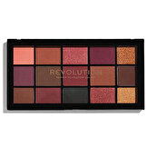 Re Loaded Palette Newtrals 3