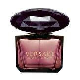 Crystal Noir Kadın Parfüm Edt 90 ml