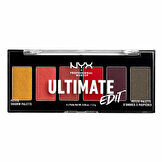 Ultimate Edit Petite Shadow Palette - Phoenix