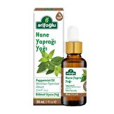 Nane Yağı 30ml