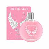 Reve De Varens Kadın Parfümü Edp 100 ml