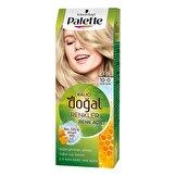 Natural Colors Saç Boyası 10-0 Bal Özü ve Argan yağı