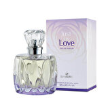 Just In Love Kadın Edt 90ml
