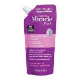 Miracle Mask Yağlı Saçlar İçin Hacim Veren Saç Maskesi 200ml
