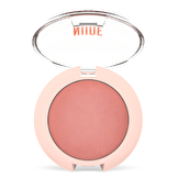 Nude Look Face Baked Blusher