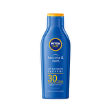 Sun Lotion F30 200 ml