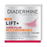 Lift + Superfiller Gündüz Kremi SPF30 50 ml