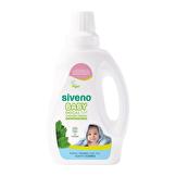 Baby Çamaşır Suyu Sabunu 750 ml
