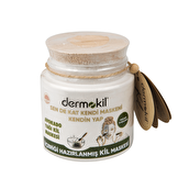 Avokado Killi Maske 220 ml