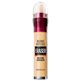 Instant Anti Age Eraser Eye Neutralizer