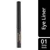 Color Xpert Eyeliner