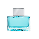 Blue Seduction Kadın Parfüm Edt 80 ml