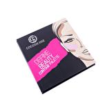 Define Beauty Kontür Paleti 4'lü Set