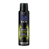 Sport Power Boost Erkek Deodorant 150 ml