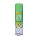 Ayakkabı Spreyi 150 ml