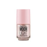 Mini Likit Highlighter Moonlight 100