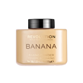 Luxury Banana Powder 32 gr