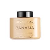 Luxury Banana Powder 32 gr