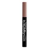 Lip Lingerie Push Up Lipstick 09 Corset