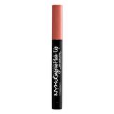 Lip Lingerie Push Up Lipstick 19 Dusk To Dawn