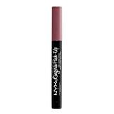 Lip Lingerie Push Up Lipstick 02 Embelishment