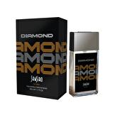 Diamond Black Erkek Edt 50 ml